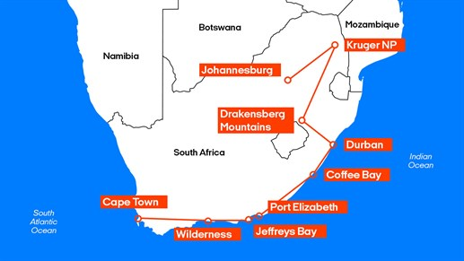 Road_trip_south_africa_map