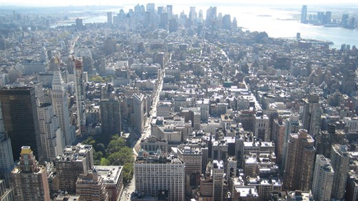 new-york-manhattan.jpg