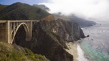 Roadtrip: U.S. Highway 1