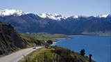 Roadtrip: New Zealand