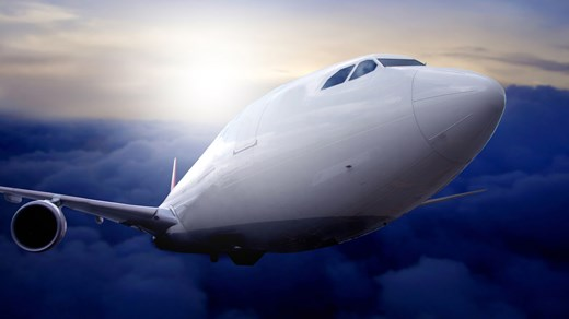 Rejseguide - Billige flybilletter - KILROY