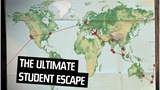 The Ultimate Student Escape