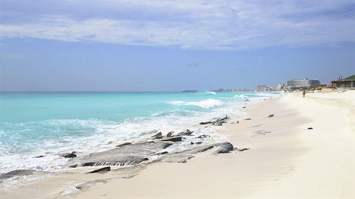 cancun-mexico-beach.jpg